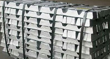 Stainless Steel Coils,Stainless Steel Sheets,SS Plates