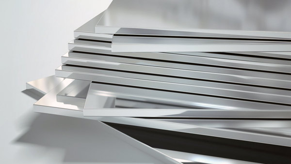Stainless Steel Sheets Plates Suppliers India Stainless